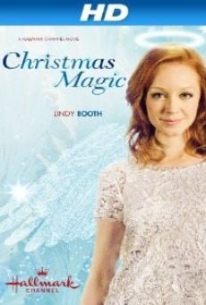 Un magico Natale online streaming