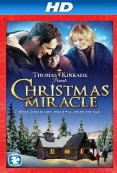 Christmas Miracle on-line gratuito