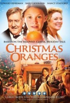 Watch Christmas Oranges online stream