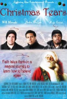 Christmas Tears online streaming