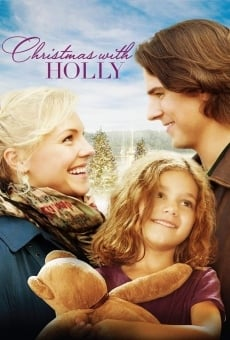 Película: Christmas with Holly