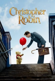 Christopher Robin on-line gratuito