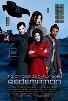 Chronicles of Humanity: Redemption gratis