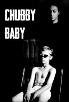 Chubby Baby online free