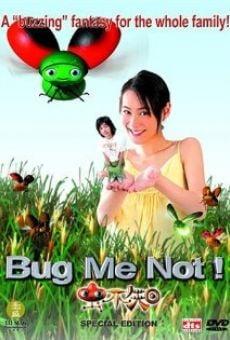 Ver película Chung buk ji