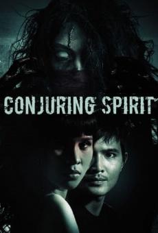 Ver película Chung Cu Ma
