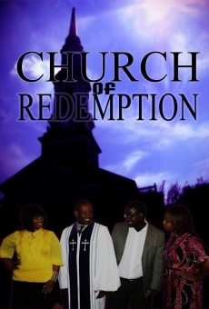 Church of Redemption on-line gratuito