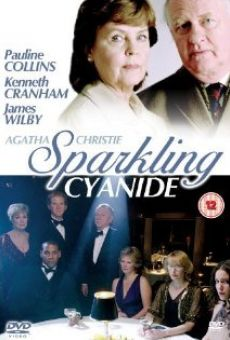 Sparkling Cyanide online streaming