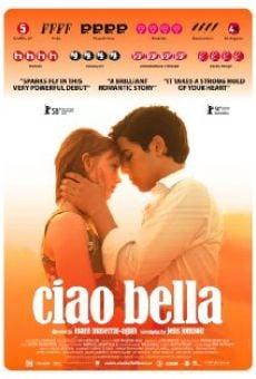 Ciao Bella online gratis