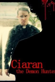 Película: Ciaran the Demon Hunter