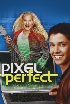 Pixel Perfect on-line gratuito