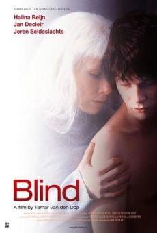 Blind on-line gratuito