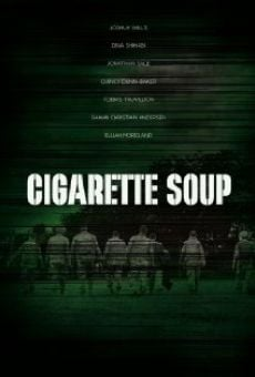 Cigarette Soup on-line gratuito