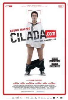 Watch Cilada.com online stream