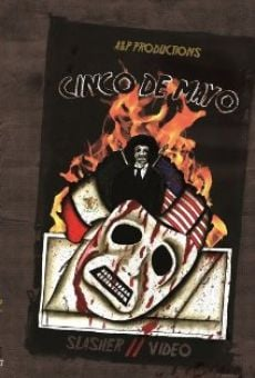 Cinco De Mayo on-line gratuito