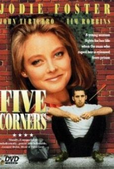 Five Corners Online Free