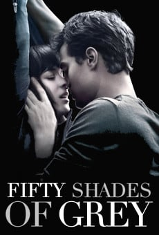 Fifty Shades of Grey on-line gratuito