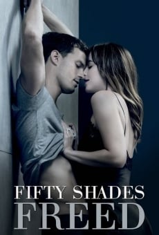 Fifty Shades Freed online free