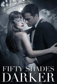 Fifty Shades Darker on-line gratuito