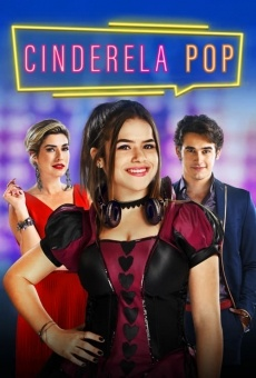 Cinderela Pop on-line gratuito