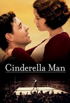 Cinderella Man - Una ragione per lottare online