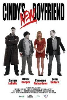 Ver película Cindy's New Boyfriend