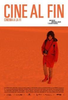 Watch Cinema a la fi online stream