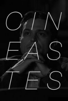 Cineastes on-line gratuito