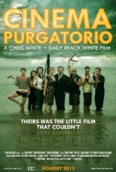 Cinema Purgatorio streaming en ligne gratuit