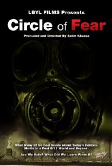 Circle of Fear on-line gratuito