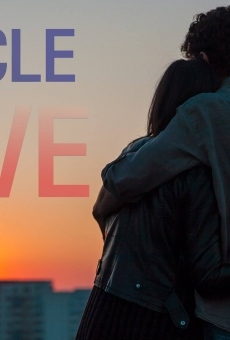 Circle of Love Show online streaming