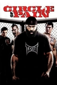 Circle of Pain online