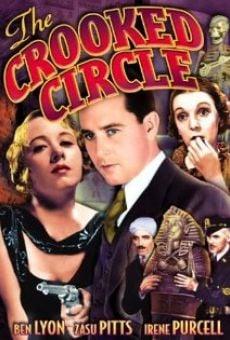 The Crooked Circle en ligne gratuit