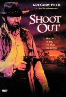 Shoot Out on-line gratuito