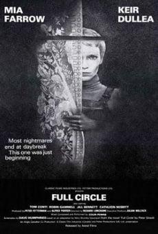 Ver película Círculo de la muerte