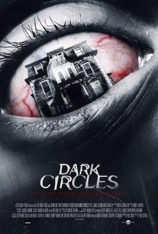 Dark Circles online