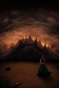 Ver película Circus of Dread