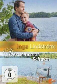 Inga Lindström: Der schwarze Schwan