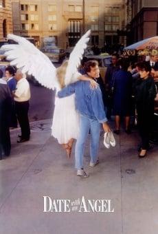 Ver película Cita con un ángel