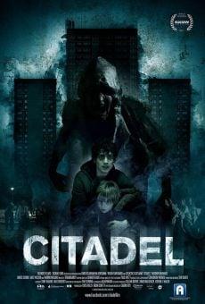 Ver película Citadel