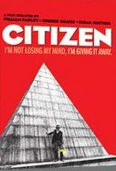 Ver película Citizen