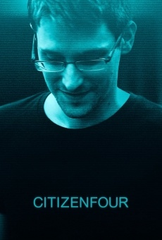 Citizenfour on-line gratuito