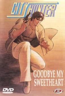 City Hunter: Goodbye my Sweetheart gratis