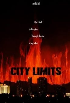 Ver película City Limits
