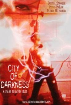 City of Darkness on-line gratuito