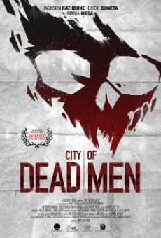 City of Dead Men online