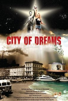 Película: City of Dreams