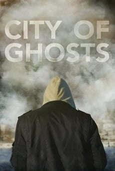 Película: City of Ghosts