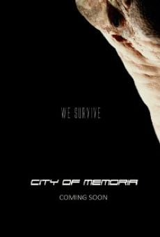 Ver película City of Memoria