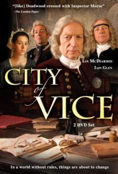 City of Vice online kostenlos
